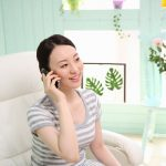 おじさんと電話で話すだけの副業が時給4500円!アプリも流行中!