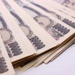 稼げる風俗嬢への道①給料の相場を知ろう!