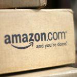 アマゾンのあわせ買い対象の商品をお得に購入する裏技