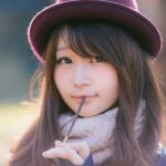 FXをポイントサイトで初めて1万円のキャッシュバック!