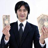 """日当10,000円〜!日払いOK!ド短期OK!とにかく""""すぐに稼げる""""バイト情報"""