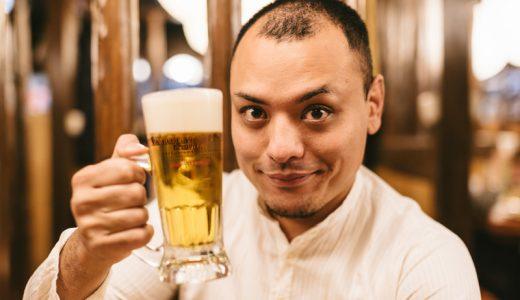 居酒屋のキャッチのお仕事とキャッチを上手に利用して安く飲むテクをご紹介